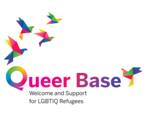 Friends of Queer Base