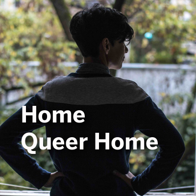 Home Queer Home